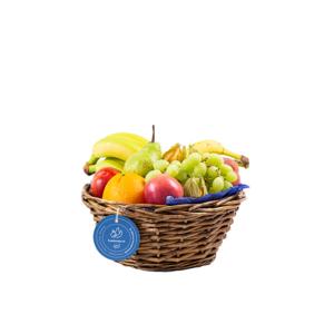 Fruktkorg Lund